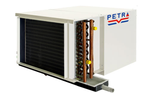 Petra Air Conditioning Company Group Category Petra Group